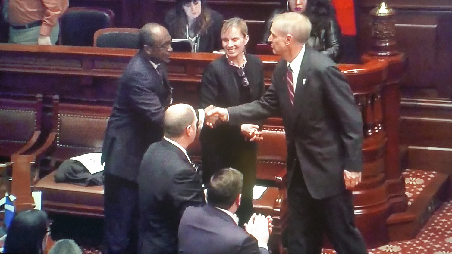 wayne-and-Governor-Rauner-2
